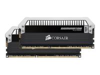 16GB (2 x 8GB) DDR3 DRAM 2400MHz 16GB DDR3 2400MHz Speichermodul