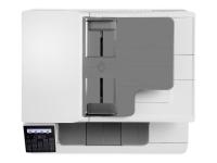 Color LaserJet Pro MFP M183fw - Multifunktionsdrucker