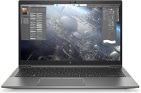 HP ZBook Firefly 14 G7 Intel i7-10510U 35,6cm 14Zoll FHD AG Touch 16GB