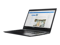 """ThinkPad X1 Yoga - 14"""" Notebook - Core i5 Mobile 2,5 GHz 35,6 cm"""