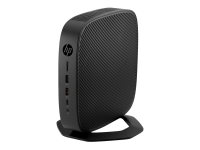 t640 - Thin Client - Tower