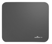 Durable Mouse Pad anthrazit