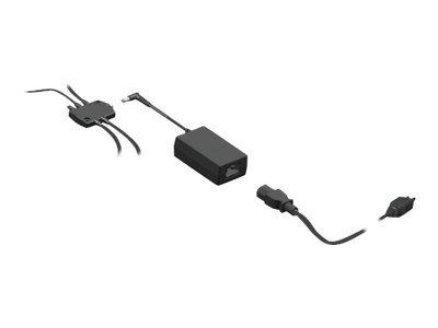 HONEYWELL Datamax Multiple Unit Charging Adapter - Stromversorgungssplitter