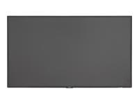 MultiSync V404 Digital signage flat panel 40Zoll LED Full HD Schwarz