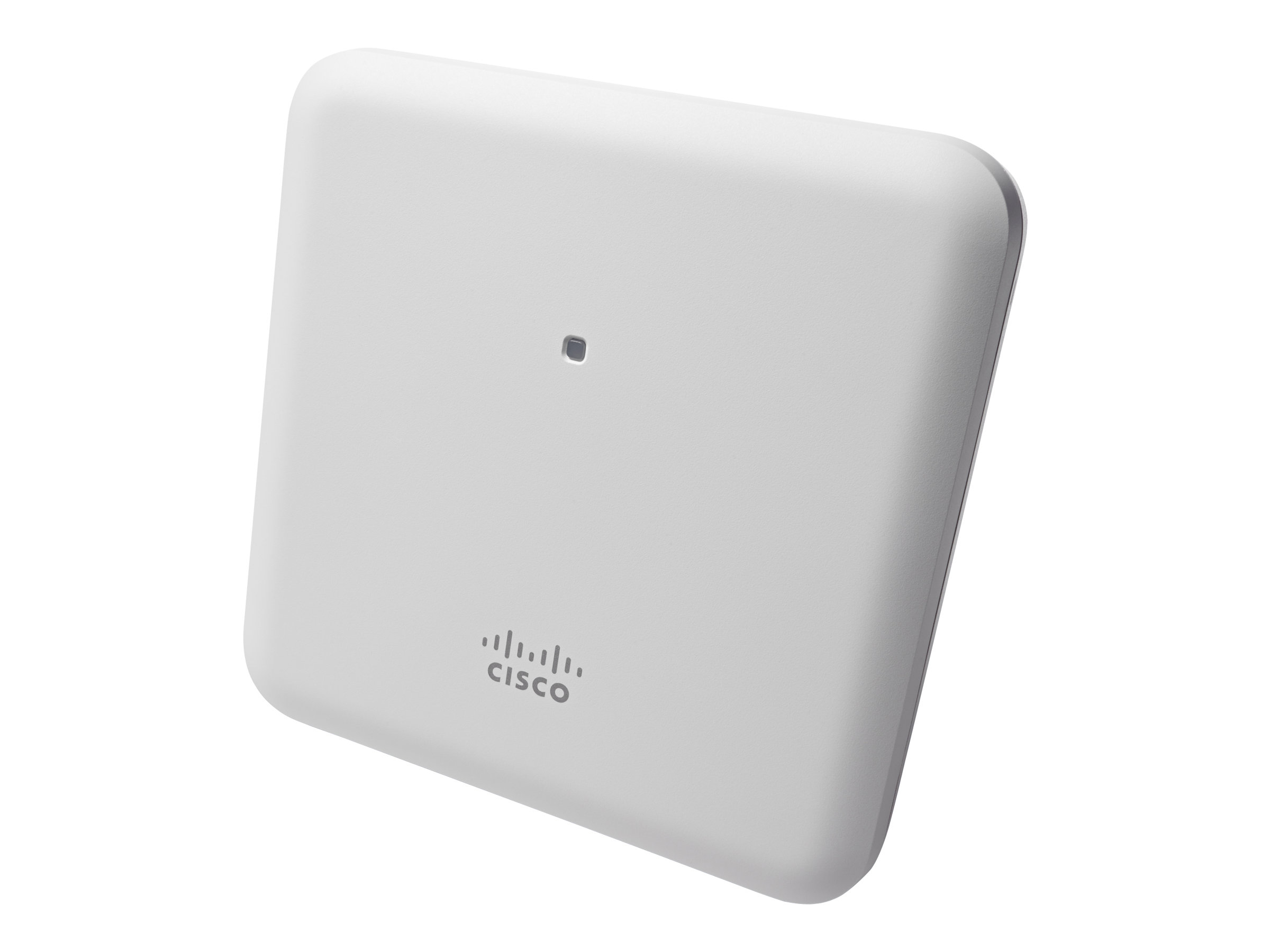 Cisco Aironet 1852I - Drahtlose Basisstation