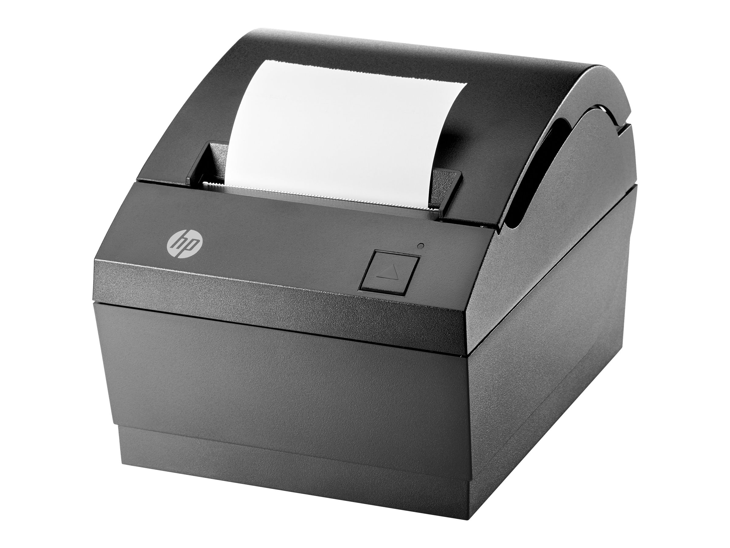 HP Value Receipt Printer II - Belegdrucker