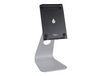 "mStand tablet pro 9.7"" Innenraum Passive Halterung Grau"