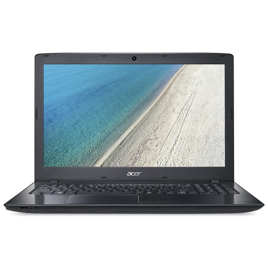 Acer TravelMate P259- - 15,6 Notebook - Core i5 Mobile 2,5 GHz 39,6 cm