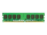 ValueRAM 2GB DDR2-800 Speichermodul 800 MHz