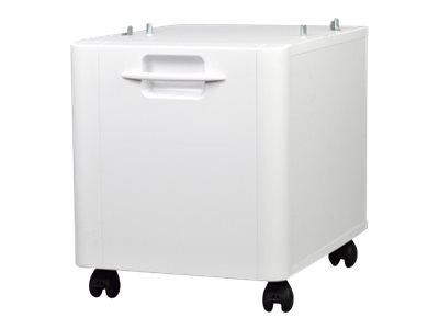 Ricoh High Cabinet 60 - Druckerunterschrank - für Ricoh SP C360DNw