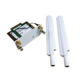 Sophos 3G/4G Module - Drahtloses Mobilfunkmodem