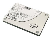 """7SD7A05730 960GB 2.5"""" Serial ATA III Solid State Drive (SSD)"""