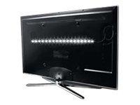 Antec HDTV Bias Lighting Kit - Set für dekorative