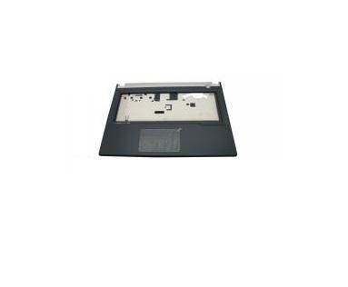 Fujitsu 38020561 - Topcase - Fujitsu - LIFEBOOK UH572