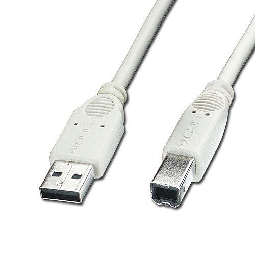 Lindy 31810 - USB-Kabel