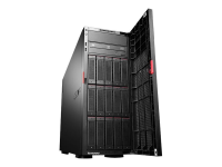 ThinkServer TD35 0 70DJ - Server