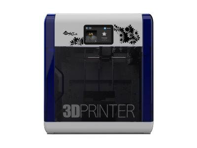 XYZprinting da Vinci 1.1 Plus - 3D-Drucker