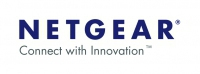 Netgear ReadyNAS ReplicateSoftware