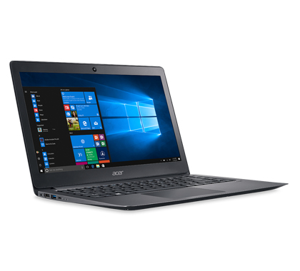 Acer-NX-VEEEG-005-TravelMate-X349-14-034-Notebook-Core-i5-Mobile-2-5-GHz-35-6