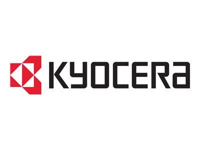 Kyocera KYOlife Group 3 - Serviceerweiterung