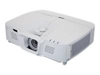 LightStream Pro8800WUL - DLP-Projektor - 3D