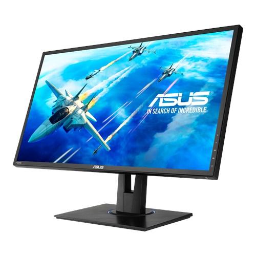 ASUS VG245HE 24Zoll Full HD TN Schwarz Computerbildschirm