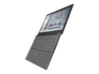 "IdeaPad V340- - 17,3"" Notebook - Core i3 Mobile 2,1 GHz 43,9 cm"