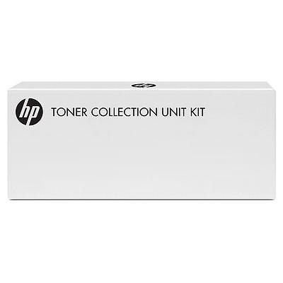 HP Resttonerbehälter - für Color LaserJet Enterprise MFP M577