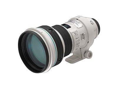 Canon EF - Teleobjektiv - 400 mm - f/4.0 DO IS USM