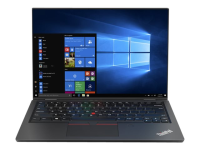 """ThinkPad L390 - 13,3"""" Notebook - Core i5 Mobile 1,6 GHz 33,8 cm"""