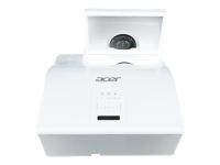 Education U5213 Wand-Projektor 3000ANSI Lumen DLP XGA (1024x768) 3D Weiß Beamer