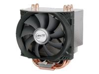 Freezer 13 CO - Multikompatibler Tower CPU-Kühler für Dauerbetrieb