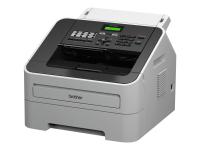 FAX-2940 - Faxgerät / Kopierer - s/w