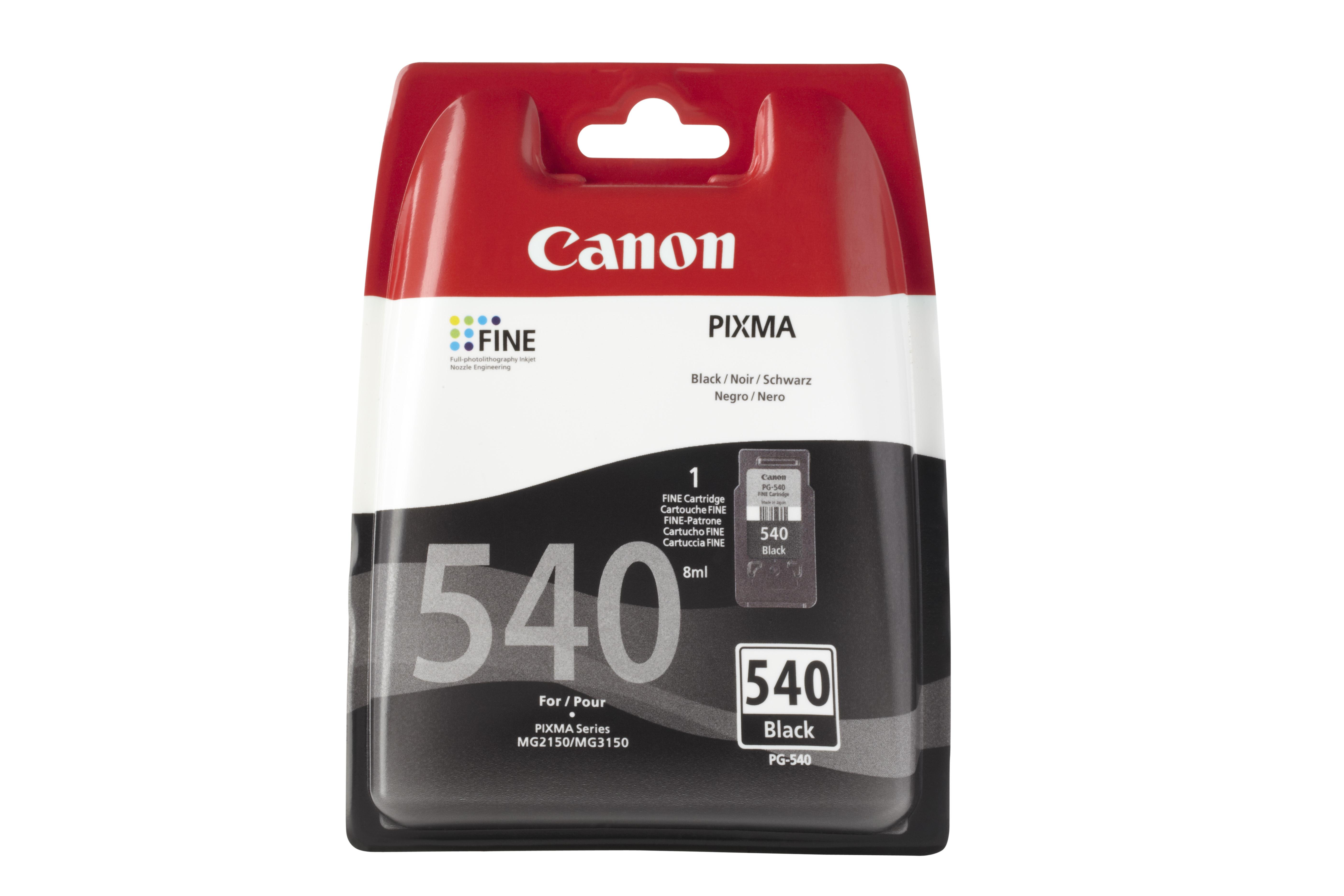 Canon 5225B005