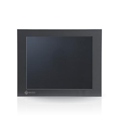 "EIZO DuraVision DV1908-001 - LED-Monitor - 48 cm (19"")"