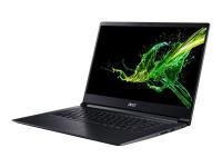 """Aspire A715-73G - 15,6"""" Mini-Notebook - Core i7 3,1 GHz 39,6 cm"""