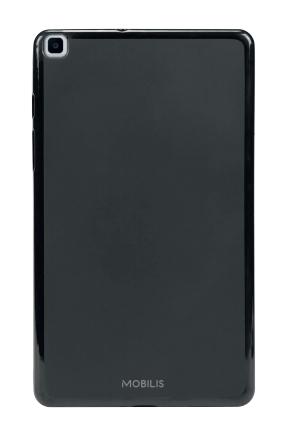 Mobilis 010178 - Cover - Apple - iPad Air 4 - 27,7 cm (10.9 Zoll)