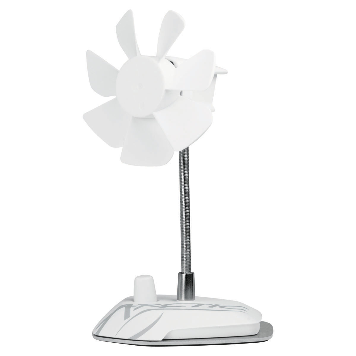 Arctic Breeze weiß USB - 92 mm - 1.800 rpm