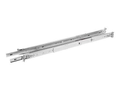 Chenbro Rack-Schiene - Seite - 59.9 cm