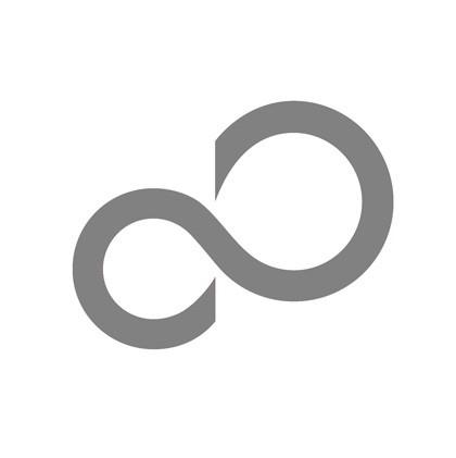 Fujitsu Support Pack Door-to-Door Service - Serviceerweiterung - Austausch - 4 Jahre (ab ursprünglichem Kaufdatum des Geräts)