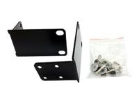 420-10043-01 Montage-Kit