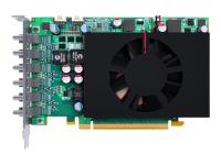 C680 PCIe x16