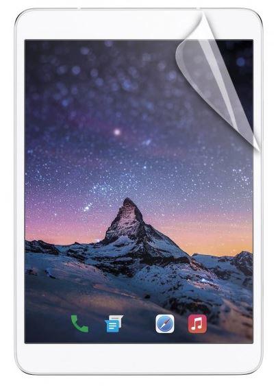 Vorschau: Mobilis 036202 - Klare Bildschirmschutzfolie - Samsung - Galaxy Tab S6 Lite - Kratzresistent - Schockresistent - Transparent - 1 Stück(e)