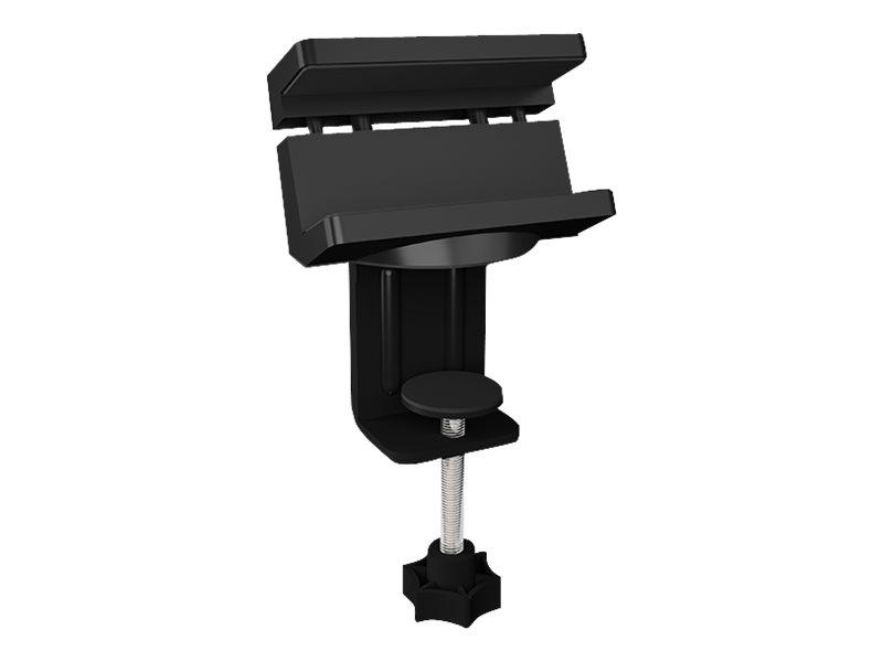 Vorschau: ICY BOX ICY BOX IB-MSA106-HH - Befestigungskit (Spannbefestigung für Tisch, Halter, Kissen)