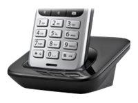 Ladeständer - für OpenScape DECT Phone S5