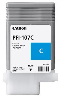 Canon 6706B001