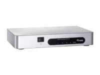 332714 HDMI Videosplitter