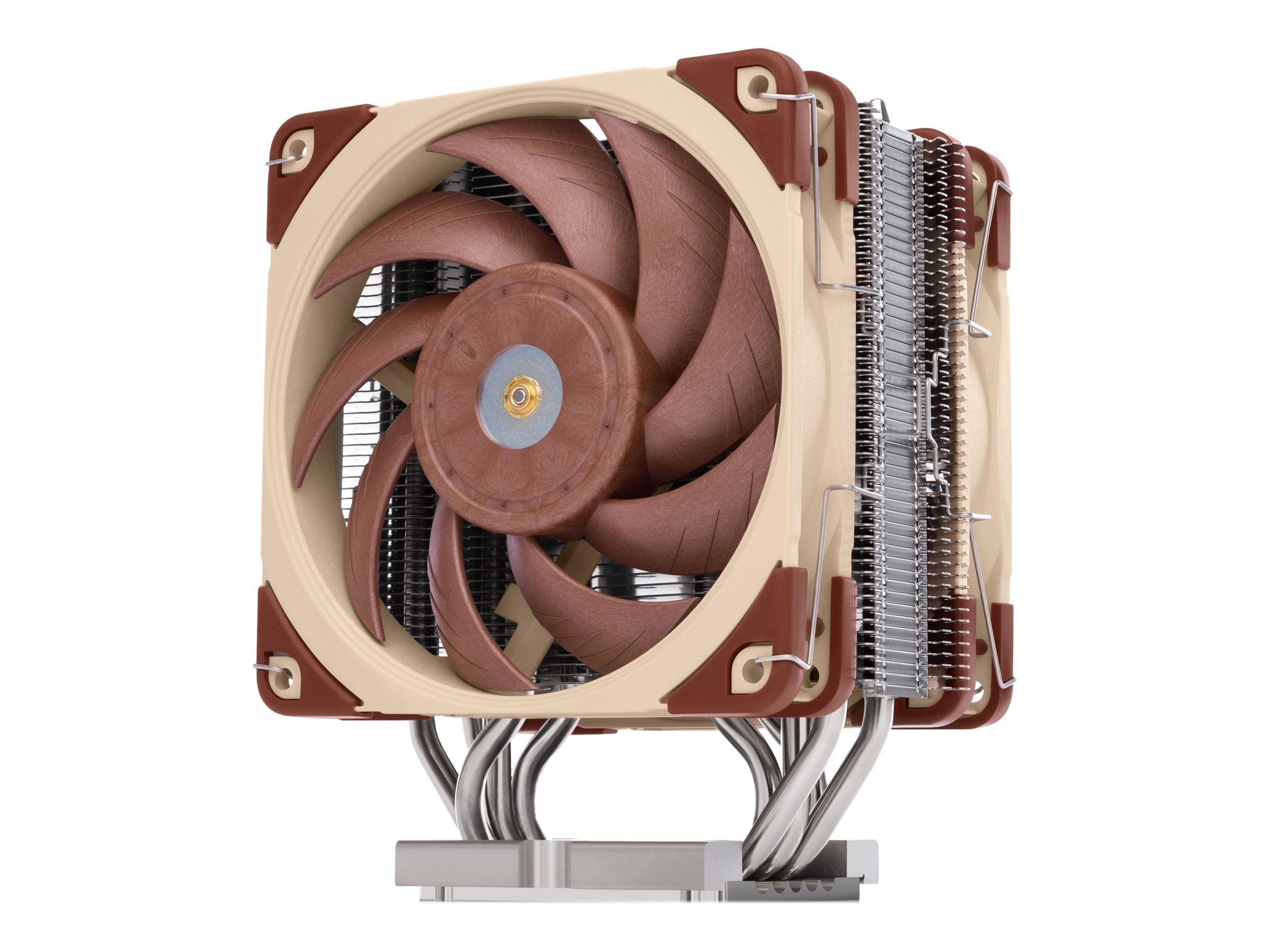 Noctua NH-U12S - Prozessor-Luftkühler - (für: LGA3647)