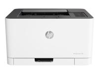 Color Laser 150a - Drucker - Farbe