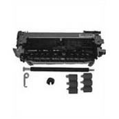 Kyocera MK 320 - Wartungskit - FS-3900DN, FS-4000DN